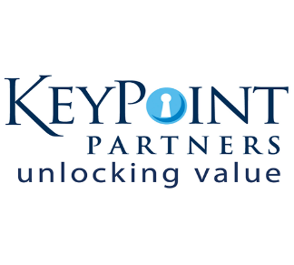 KEYPOINT PARTNERS